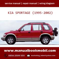 solution kia sedona 2015 cars workshop service auto repair manual rh pinterest com Kia Sportage Accessories Kia Sportage Accessories