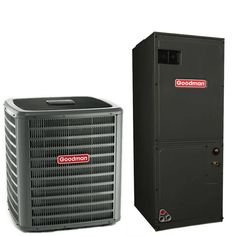 Air Conditioner Condensers 2 Ton Air Conditioners Heat Pump Air Conditioner Air Conditioner Condenser Heat Pump