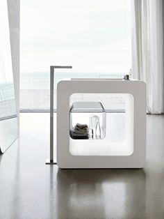 salle-de-bain-contemporaine-07