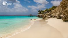 The best beaches of Bonaire