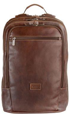 Casual Jekyll And Hide Texas 3651tx Pc Back Pack Mud Designer Backpacks Laptop Bag