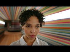 The latest batch of winners from the Cannes Lions include an emotional film for the Red Cross, Jay-Z and the spectacular Spike Jonze/FKA twigs Apple ad Anderson Paak, Spike Jonze, Best Ads, Copywriter, Welcome Home, Mirror Image, Grafik Design, Advertising Design, Short Film
