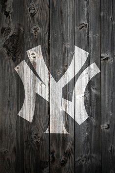 New York Yankees IPhone Wallpaper Wallpaper and Ny yankees