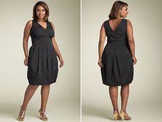sukienki dla puszystych - Szukaj w Google