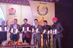 Avinash Group achievements...