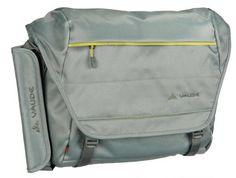 Vaude Bunya M Maße: 38 x 28 x 12 cm (BxHxT) Laptop-Maße: 36 x 24 x 5 cm (BxTxH) Gewicht: 740 g Volumen: 12 Liter