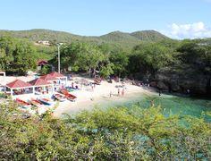 Op vakantie naar Curacao? Zo haal je het beste uit je vakantie!