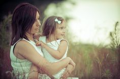 #family #smallbig #fashion #mother #mom #kids #summer #dress #love #sweet #holiday