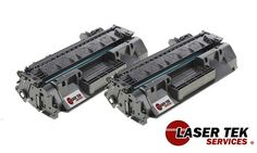 2 HP Remanufactured Toner Cartridges for the HP LaserJet Pro 400 LaserJet Pro 400 LaserJet Pro 400 LaserJet Pro 400 These remanufactured toner cartridges will produce the same amount of page yield as an OEM cartridge would. Printer Toner Cartridge, Laser Toner Cartridge, Printer Scanner, Packing, Oem, Exceed, Black Friday, Alternative, Green
