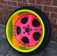 Custom Wheels And Tires, Car Wheels, Vw R32, Cute Car Accessories, Street Racing Cars, Rims For Cars, Car Mods, Car Gadgets, Tuner Cars