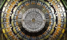REVEALED: This Large Hadron Collider discovery could REWRITE the laws of physics - https://newsexplored.co.uk/revealed-this-large-hadron-collider-discovery-could-rewrite-the-laws-of-physics/