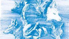 Ahora que se acaba de estrenar la segunda temporada de la fantástica serie 'Game of Thrones' en Estados Unidos, y que en pocas semanas podremos disfrutar de ella en nuestro país gracias a Canal+, Planeta DeAgostini lanza el cómic basado en los libros de la saga 'Cancion de Hielo y Fuego' de George R.R. Martin.