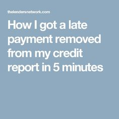 Do you have a bad credit? Perhaps, this is the right time to consult a credit repair counselor regarding your situation. A credit repair counselor is one who is expert in handling credit and finances; Check Credit Score, How To Fix Credit, Best Credit Card Offers, Best Credit Cards, Annual Credit Report, Rebuilding Credit, Money Plan, Financial Tips, Financial Planning