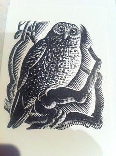 e mervyn taylor artist - Google Search Nz Art, Bar, Abstract, Google Search, Illustration, Artist, Artwork, Summary, Art Work