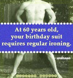 Happy birthday quotes...