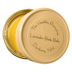 The Eczema Company - Grass Fed Tallow Balm (Paleo Skin Care), $21.99 (http://www.eczemacompany.com/grass-fed-tallow-balm-paleo-skin-care/)