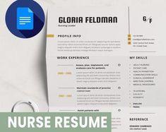 Google Docs Resume Template Resume Template Google Docs   Etsy Teaching Resume Examples, Sales Resume Examples, Resume Objective Examples, Resume Outline, Resume Design Template, Resume Templates, Resume Action Words, Resume Words, Google Docs