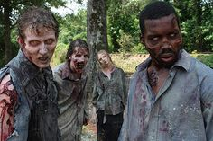 http://zombobszombiemoviereviews.blogspot.com/2013/09/5-zombies-from-walking-dead-who-could.html