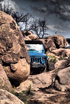 JKX Mid America #NittoJKX For more jeep builds, funny memes, giveaways, trail…