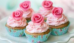Mesas de postres, ¿el nuevo pastel de bodas? | NUPCIAS Magazine