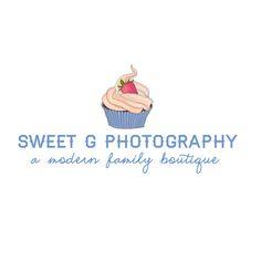 www.facebook.com/rklogodesign  #logo #design #logodesign #branding #photographylogo #rkdesign #handwrittenlogo #handdrawn #handdrawnlogo