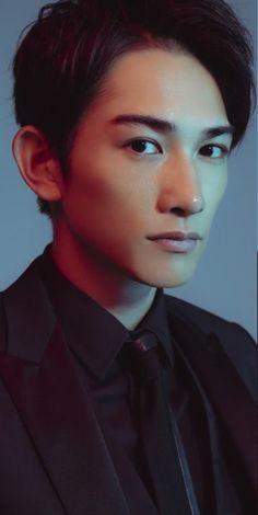 Rei Arthur, J Star, Blonde Guys, Japanese Boy, Handsome Actors, Asian Actors, Im In Love, Cute Guys, Celebrity Crush
