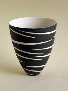 Penny Fowler #ceramics #pottery                                                                                                                                                                                 More
