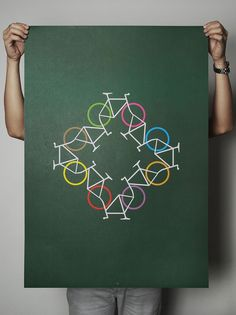 #design #bicycles