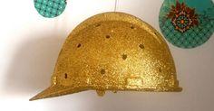 luminaria-capacete