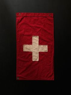 Green Cross 3ft x 2ft Flag First Aid Medical Tent Banner Health /& Safety Medic