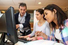The Benefits Of Quick Cash Loans When Applied Through Online Medium