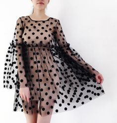 The rap way of life happen to the maker of loot into this constant changing style conscience industry. Mesh Dress, Tulle Dress, Dot Dress, Dress Up, Summer Formal Dresses, Beach Dresses, Dress Beach, Dress Formal, Dress Summer