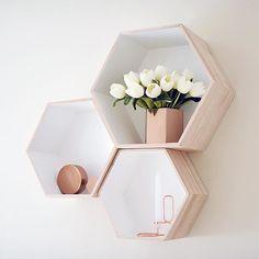 Favourite home bit #homedecor #homedesign #interiordesign #hay #bloomingville