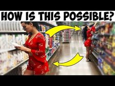 (5) 40 Most Unbelievable Coincidences in the World! - YouTube Very Scary, Funny Vines, Fails, Real Life, Youtube, Shit Happens, World, Memes, Drama