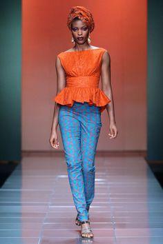 Bongiwe-Walaza-for-Mercedes-Benz-Fashion-Week-Africa-2013-BellaNaija-October2013005.jpg 800×1200 pixels
