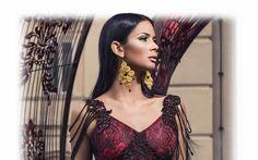 #vestidosdefiesta #vestidosdenoche #vestidosdebodas #ocasionesespeciales #altacostura #vestidosparabautizos #vestidosdecomunión #vestidoslargos #vestidos
