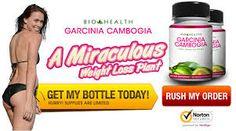 Visit website -  http://biohealth-garcinia-cambogia.tumblr.com
