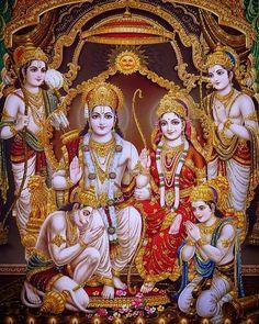 Hanuman Photos, Hanuman Images, Durga Images, Lakshmi Images, Radha Krishna Images, Lord Krishna Images, Ram Navami Images, Shree Ram Images, Ram Photos Hd