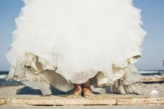Trash the dress Dresses, Vestidos, Dress, Gown, Outfits, Dressy Outfits