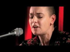 Sinead O'Connor - Out Of The Depths