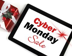 Cyber Monday is almost here! Use code THANKYOU14when you shop at Tutti Bambini or online at www.tutti-bambini.com and save 20% off your entire purchase (some restrictions apply).  In addition, we will extend our Black Friday deals to all shoppers at Tutti Bambini Kids #cybermonday #sales #baby #toddlers #kids #tweens #babygear #clothing #shoes #accessories