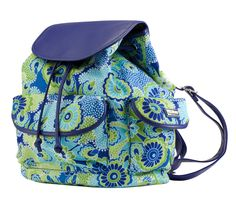 Ladies if you love durable purses in bold patterns this giveaway is for you! Win a gift card from Hadaki Handbags, enter here: http://missjackiesviews.blogspot.com/2012/07/hadaki-handbags-review-giveaway.html