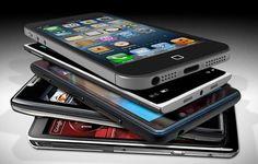 5 melhores smartphones por até R$ 1.500 à venda no Brasil - http://www.blogpc.net.br/2016/01/5-melhores-smartphones-por-ate-1.500-reias-a-venda-no-Brasil.html #smartphones