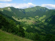 Slovakia, Rakytov