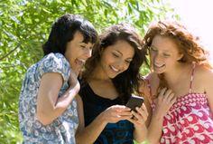 Generación móvil.