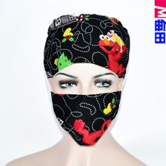 Cheap Masks on Sale at Bargain Price, Buy Quality mask body, mask mould, mask masquerade from China mask body Suppliers at Aliexpress.com:1,Item Type:Masks 2,function:dustproof, anti smoke, anti peculiar smell 3,masks filter material:cotton cloth suitable for the age of 4,Color:transparent 5,