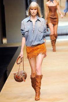 moda_cowboy_15 Dolce & Gabbana P*V 2010