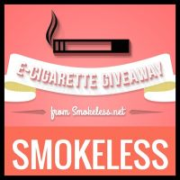 http://www.sbwire.com/press-releases/v2-cigs-coupon-code/e-cigarette-giveaway/sbwire-394485.htm - v2cig coupon code Stop by our website for ecig information. https://www.facebook.com/bestfiver/posts/1436294403250197