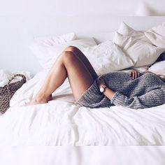 Joanna Johansson (@joannajohanssonx) • Instagram photos and videos ❤ liked on Polyvore featuring pictures, instagram, babies, insta and instagram pictures