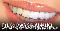 Don't worry URBN Dental Houston clinic offers best cosmetic dentistry services at an affordable price. Our dental office provides painless family dentistry services in Highland Village and Bellaire, Texas. Teeth Whitening Methods, Natural Teeth Whitening, Whitening Kit, Smile Whitening, Get Whiter Teeth, Dental Crowns, Cosmetic Dentistry, White Teeth, Dental Health